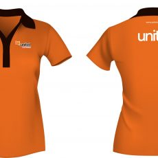 polo-shirt2012c