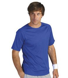 ao-thun-t-shirt-35